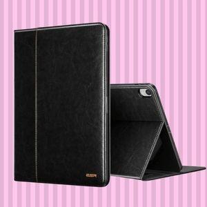 Ipad PRO 11 inch Case Leather Luxury